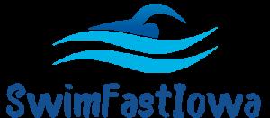 Swim Fast Iowa